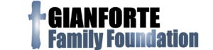 Gianforte Foundation