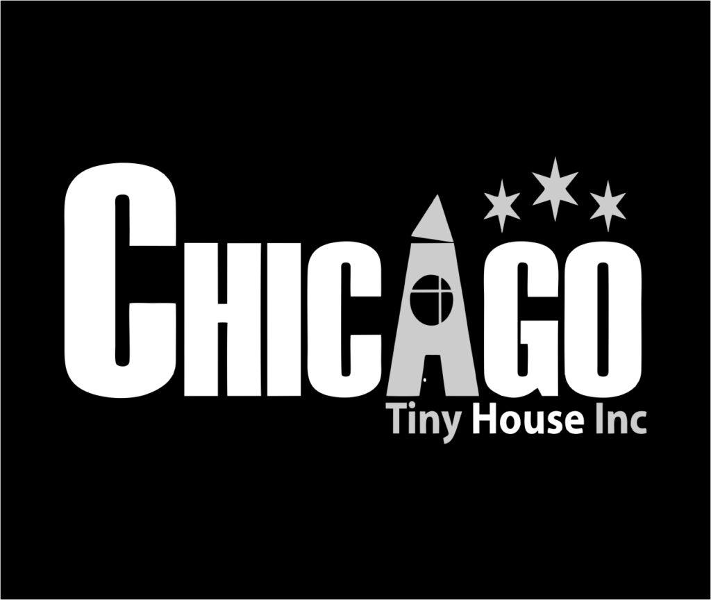 Chicago Tiny House