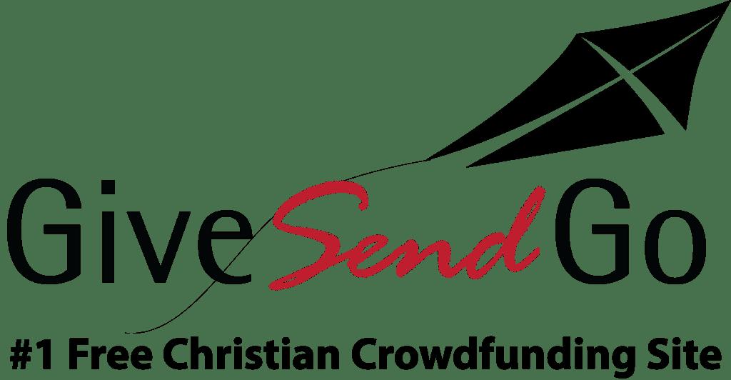 GiveSendGo