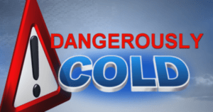 CTH-Dangerously-Cold